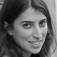 Yael Wissner-Levy