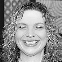 Yaffa Epstein