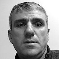 Yakub Halabi