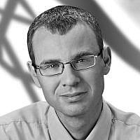 Yariv Levin