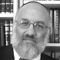 Yehuda L. Oppenheimer