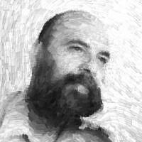 Yehudah Brown