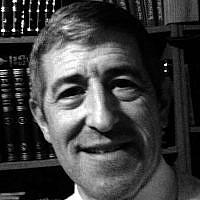 Yerachmiel Seplowitz