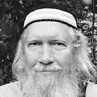 Yeriel Even-Pinah
