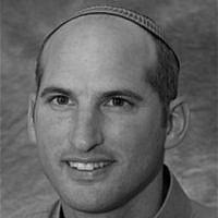 Yisrael Livman