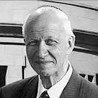 Yitz Greenberg