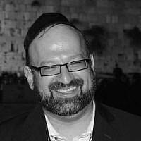 Yitzchok Oratz