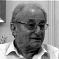 Yitzhak Shadmon