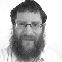 Yitzi Loewenthal