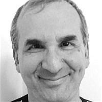 Yoav J. Tenembaum