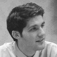 Yoav Susz