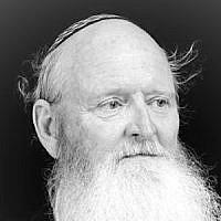 Yoel Ben-Avraham
