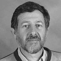 Yoel Glick