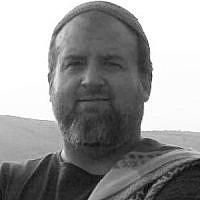 Yoel Keren