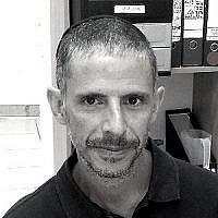 Yoel Meltzer