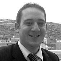 Yonah Rossman