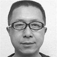 Yong Zhao