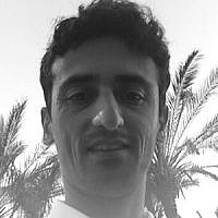 Yoram Halberstam