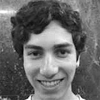 Yosef Kessler