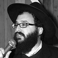 Yossi Grossbaum
