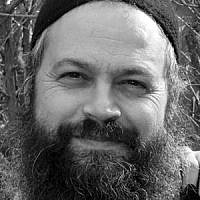 Yossi Lipsker