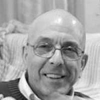 Yuval Krausz