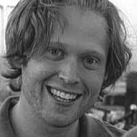 Zach Abramowitz