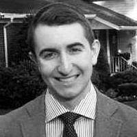 Zach Shapiro