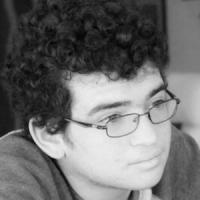 Zachary Kolodny