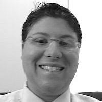 Zachary S. Pastor