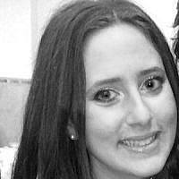 Zahava Schwarz