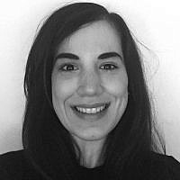 Zainab Al-Deen