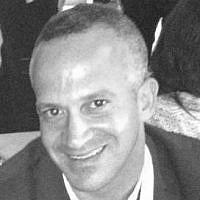 Zeev Ben-Shachar