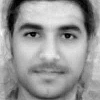 Zerubbavel Baghdadi