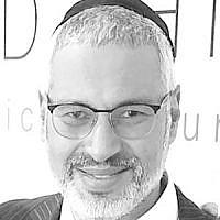 Zev Kahn