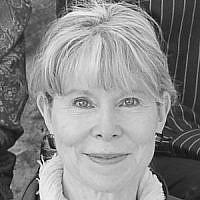 Ziva Dahl