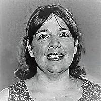 Zoe Bermant