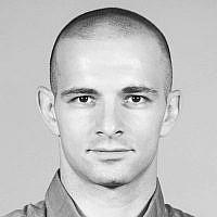 Lev Topor