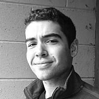 Aaron Goren