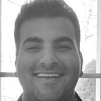 Abdelhalim Abdelrahman