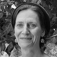 Abigail Dauber Sterne