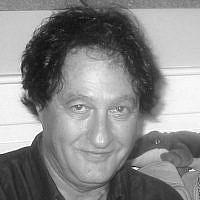 Abram Epstein