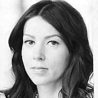 Adina Laura Achim