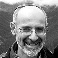 Yitzhak Ajzner