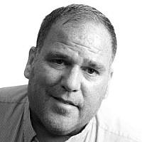 Alan J. Simanowitz