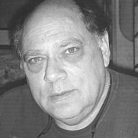 Alan N. Levy