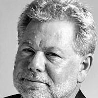 Alan Potash