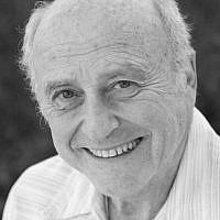 Albert Wachtel
