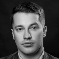 Alex Shatkhin
