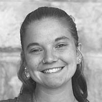 Alexa Schnaid